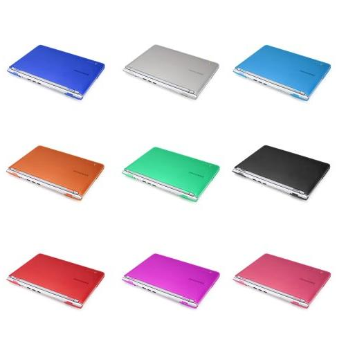 mCover mCover Shell Case