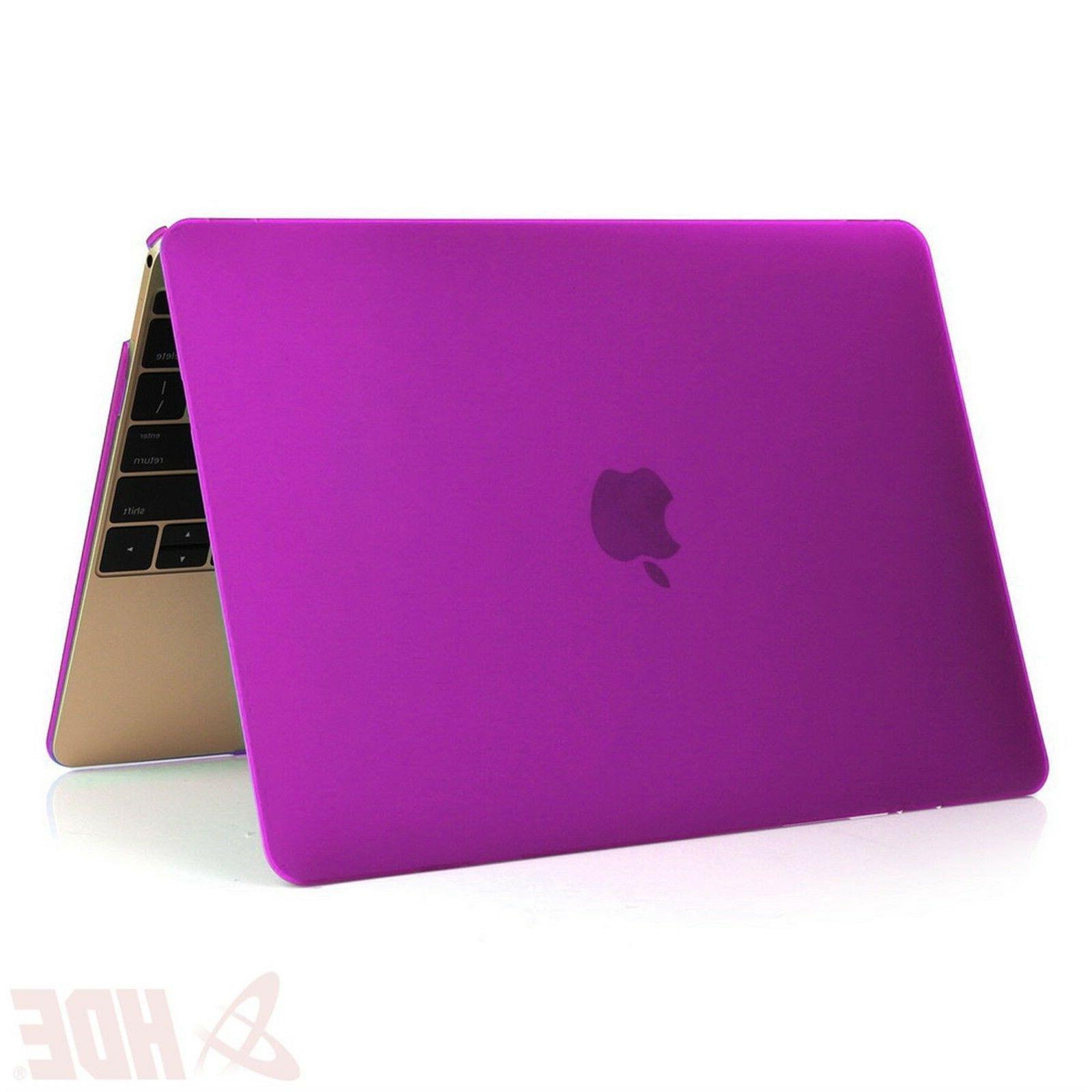 MacBook 12 Retina ~