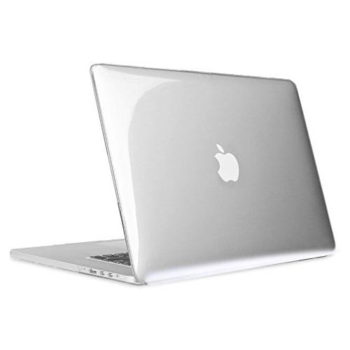macbook 15 retina case