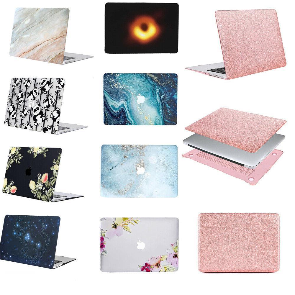 macbook air 13 inch case 2012 2017