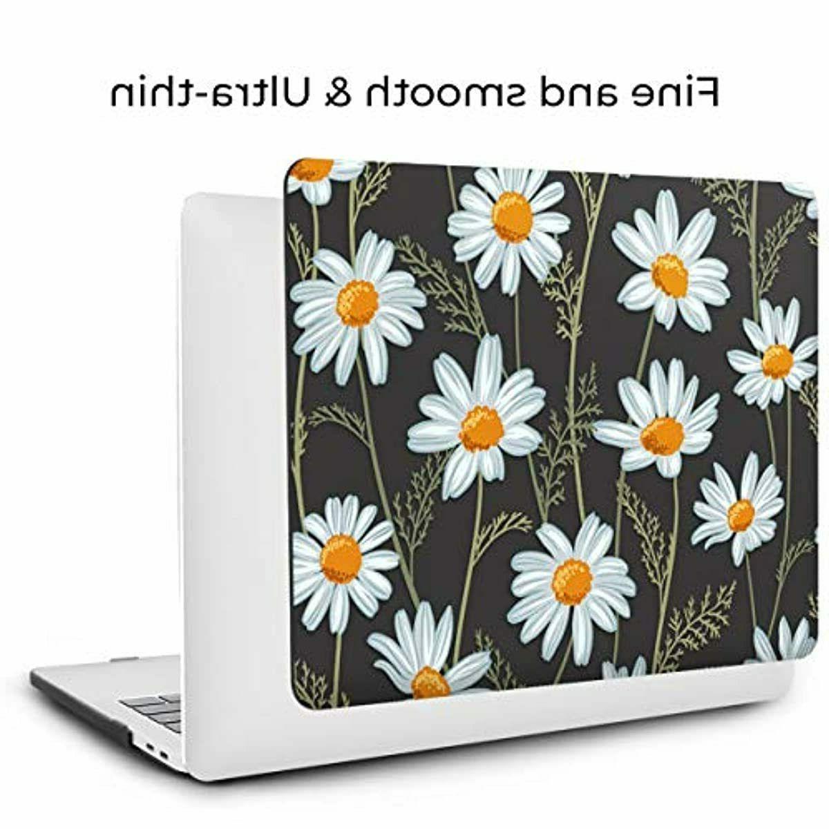 OneGET MacBook Air 13 Inch Case Air13 A1932