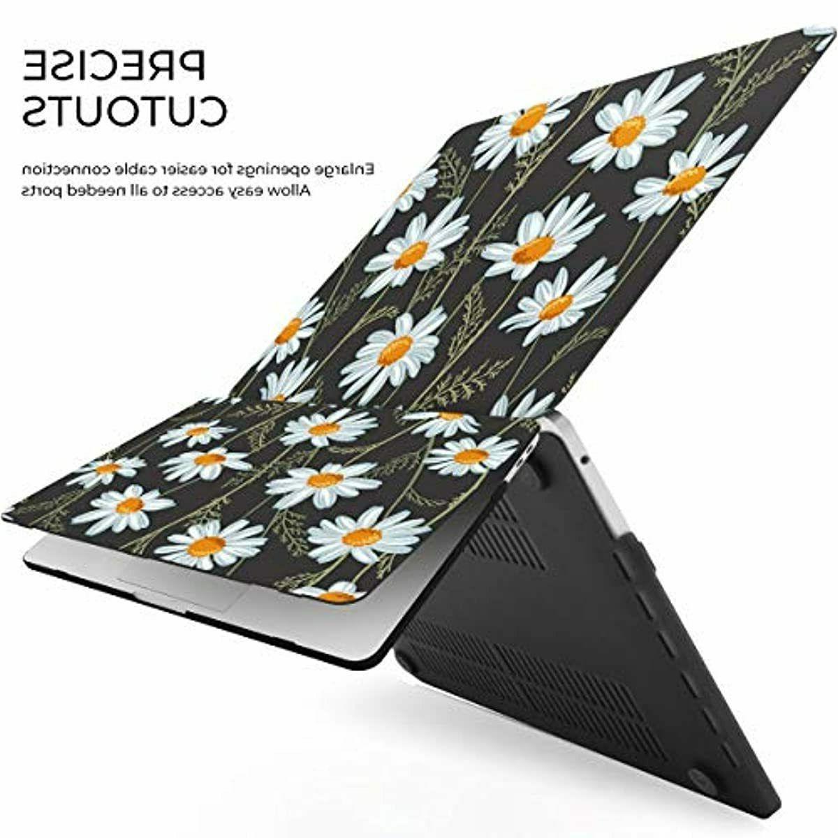 OneGET MacBook Air Inch Laptop Case MacBook Air13 A1932