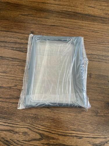MacBook Air Retina 2