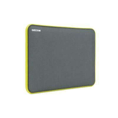 macbook air laptop sleeve