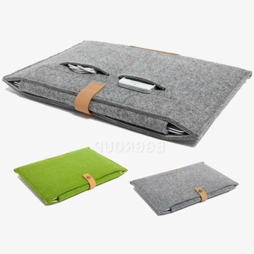 "For Air Pro 11"" 15"" Envelope Laptop"