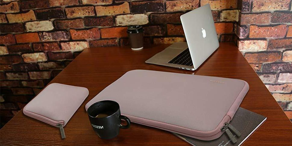 Laptop Sleeve Case Pouch Air 11 13 15 HP