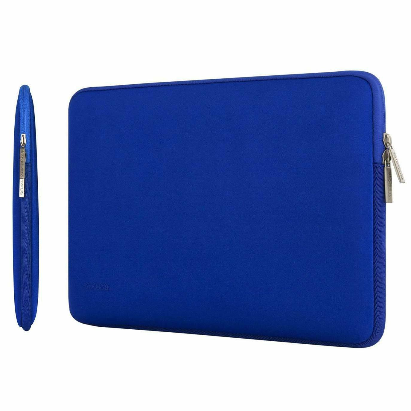 Laptop Sleeve Pouch Air 13 14 HP