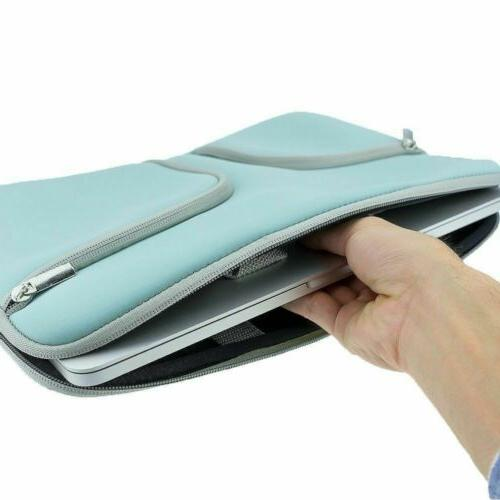 "For Macbook 11"" Carry Bag Case"