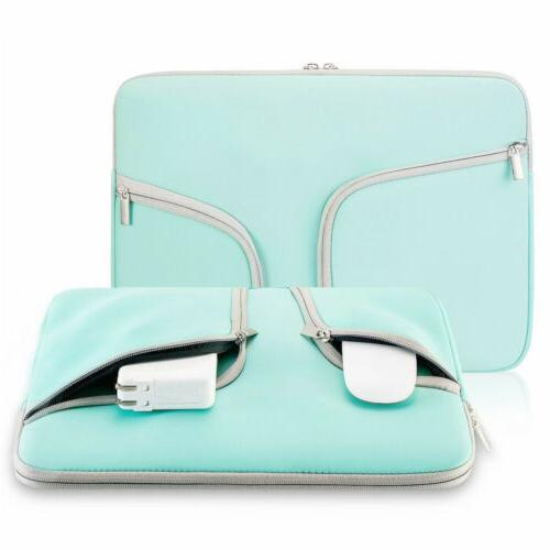 "For Macbook 11"" Carry Pouch"