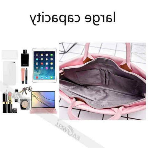 """For MacBook 13"""" Slim Leather Sleeve Bag Case Cover"""