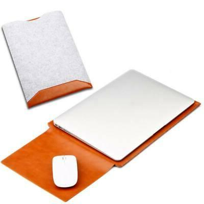 For MacBook 13 Notebook Laptop Cover