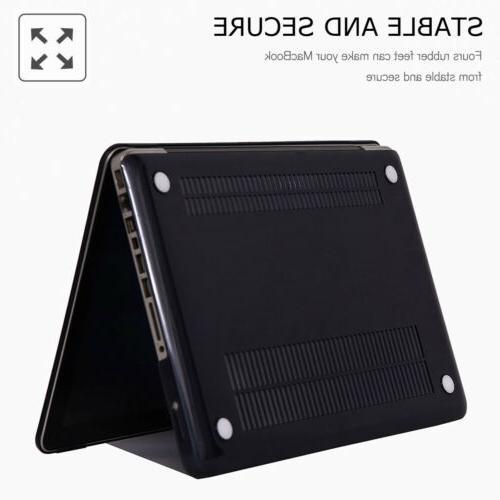 """15"""" Rubberized Laptop w/ Keyboard"""