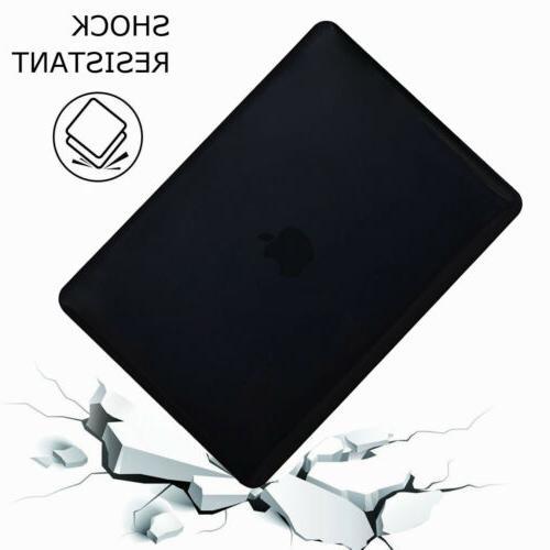 "For Pro 15"" Inch Laptop w/ Clear Keyboard"