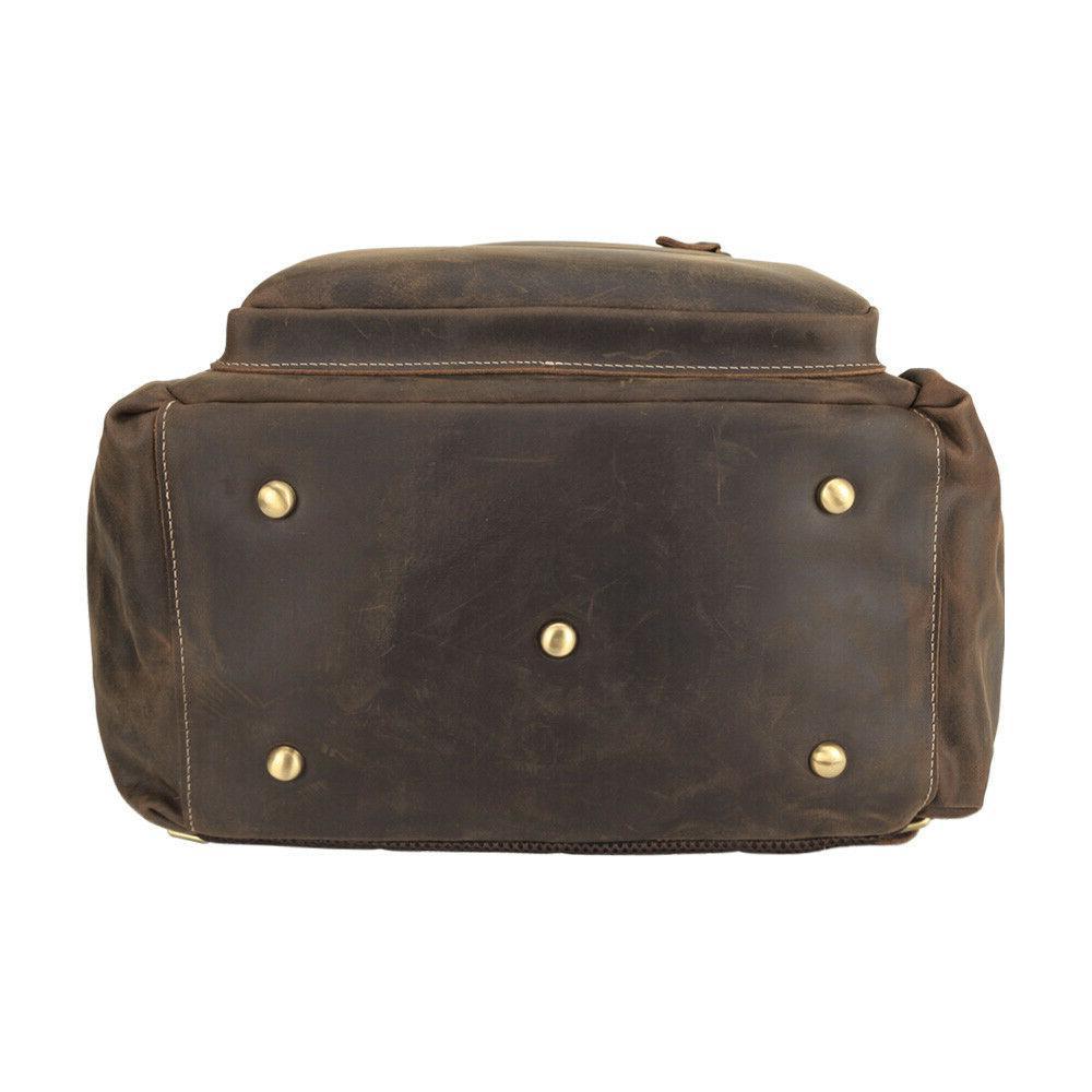Men Laptop Case Bag Travel Bag Day