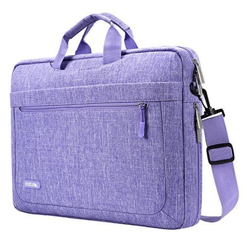 messenger laptop shoulder bag