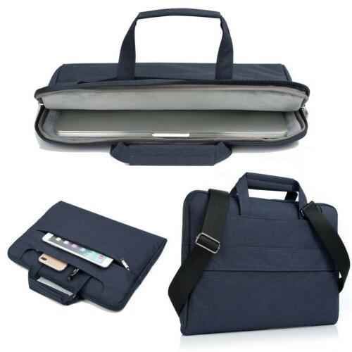 Messenger Shoulder Bag Sleeve Case 11/12/13/15 Bag