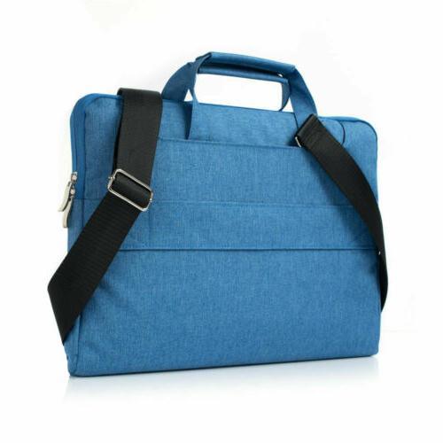 Messenger Sleeve 11/12/13/15 Carry