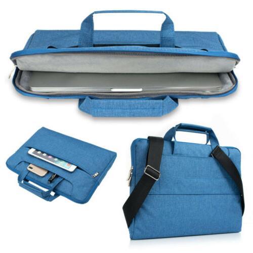 Laptop Bag Carry Handbag For MacBook