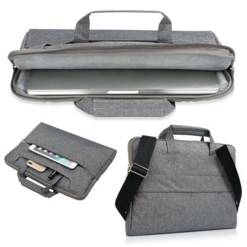 Laptop Shoulder Bag For 13 inch