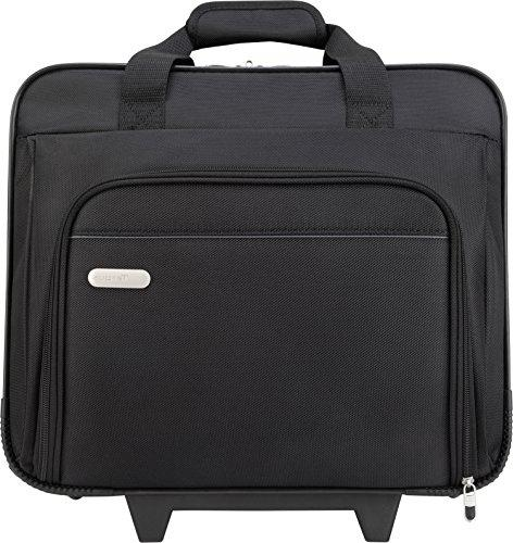 for 16-Inch Laptop, Black