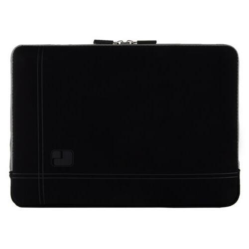 "SumacLife Sleeve Case Zip Bag 13.5"" Surface 3"