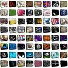 "Mini Laptop Case Bag Cover Sleeve For 11.6"" 12"" Macbook Leno"