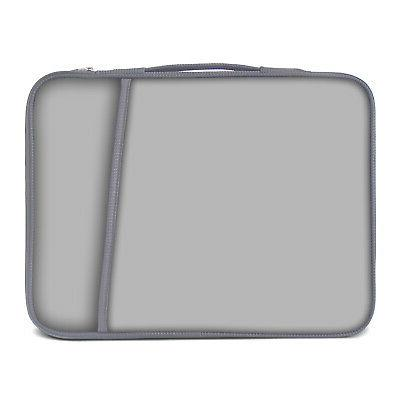mini laptop netbook chromebook tablet sleeve bag