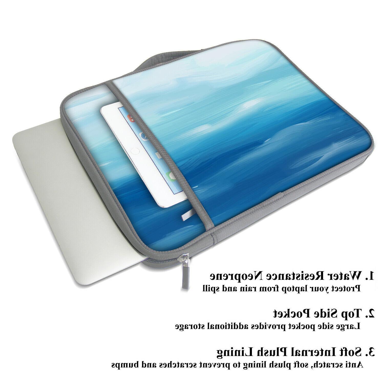 Neoprene Case Bag inch - 3201