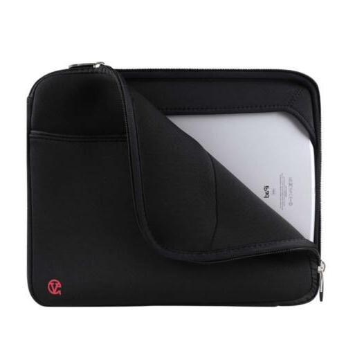 VanGoddy Bag Case Samsung Chromebook Plus V2 US