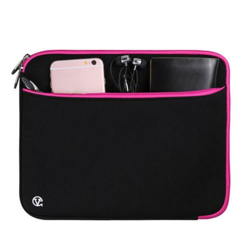 "VanGoddy Bag Case 12.2"" Samsung US"