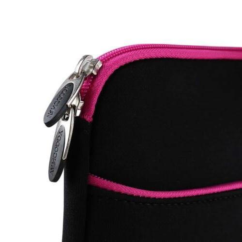 VanGoddy Neoprene Sleeve Bag Case Samsung US