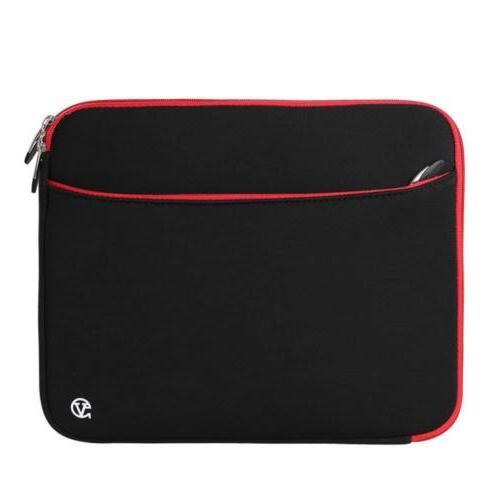 VanGoddy Bag Samsung US