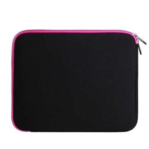"VanGoddy Neoprene Sleeve Bag Case 12.2"" Samsung Chromebook US"