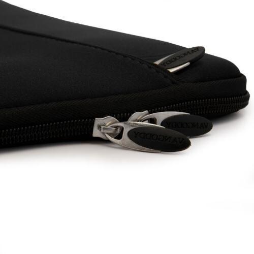 VanGoddy Neoprene Sleeve Case Bag For HP Pavilion x360 / Acer Swift 3