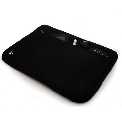 VanGoddy HP x360 Acer Swift 3