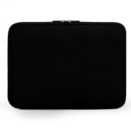 """VanGoddy Neoprene Case Bag For 14"""" Acer 3"""
