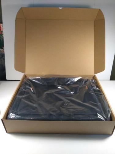 and Tablet Bag With Shoulder Strap