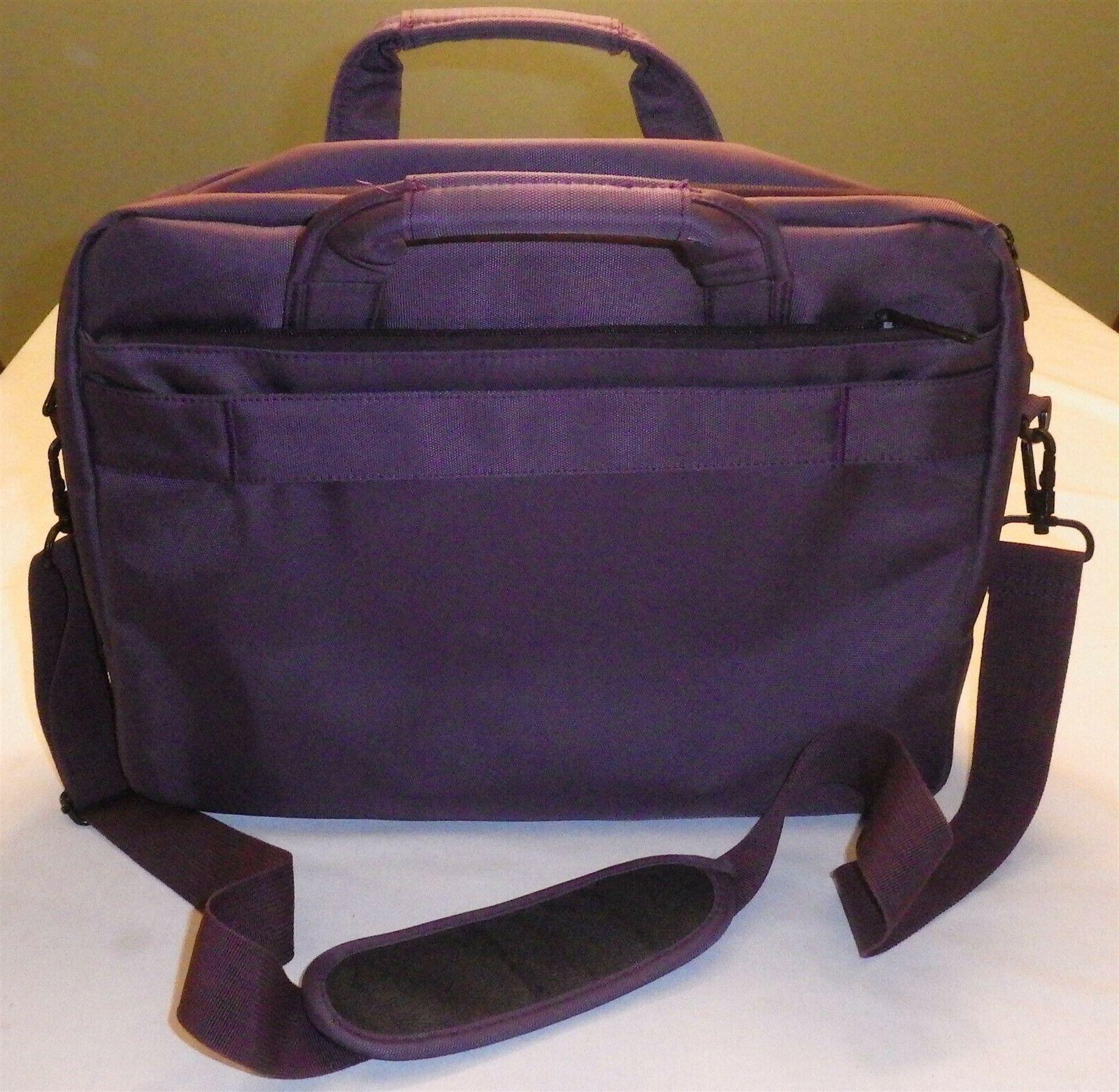 NEW Brinch Padded Sleeve Waterproof Bag