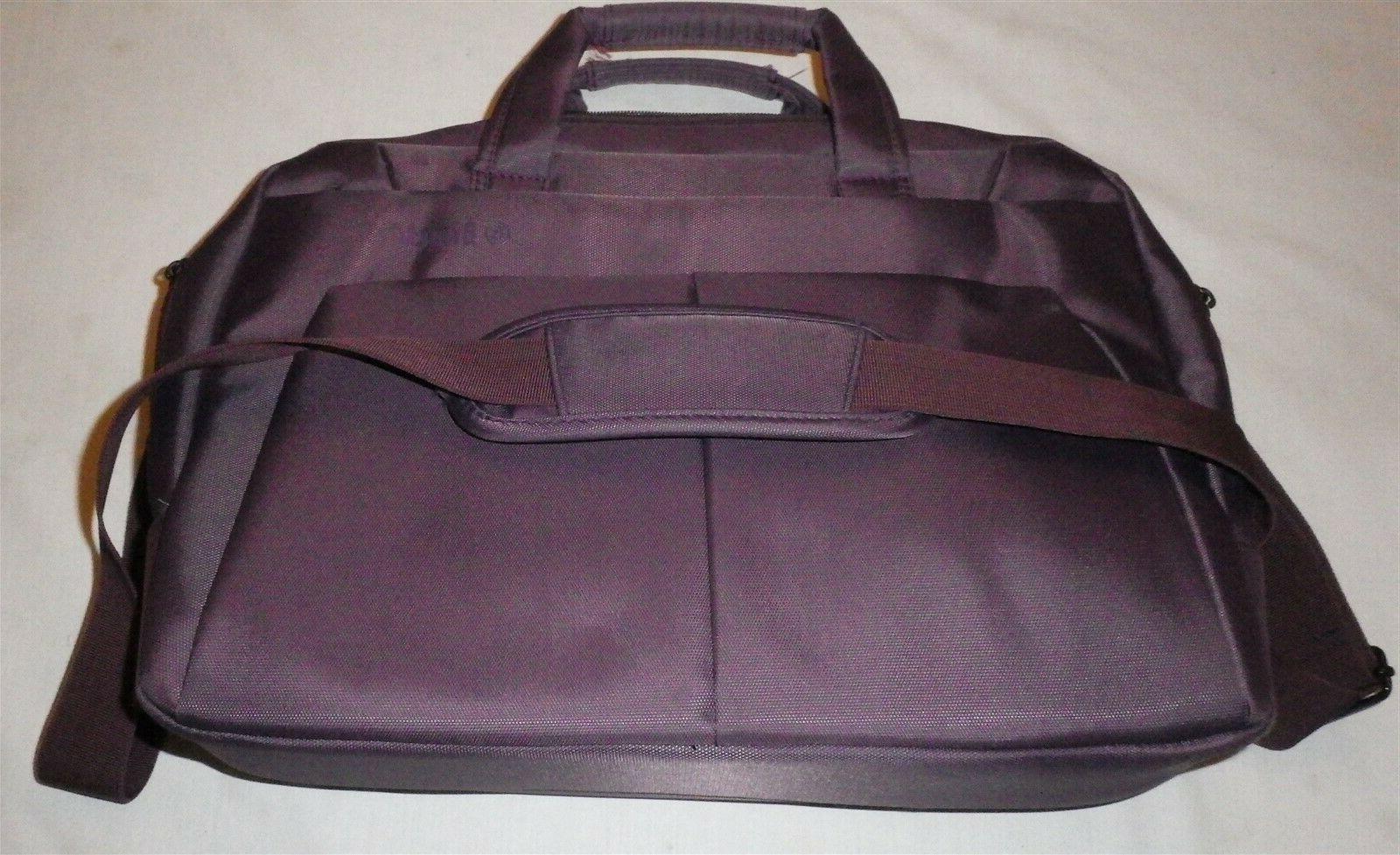 NEW Brinch Padded Sleeve Case Waterproof Bag