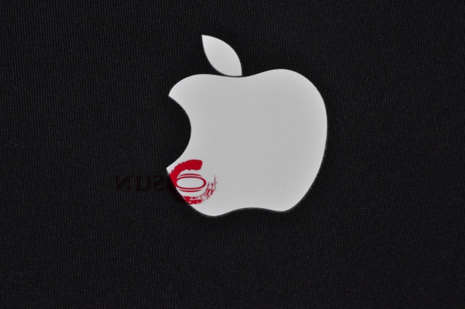 New Laptop Sleeves for MacBook Air apple laptop