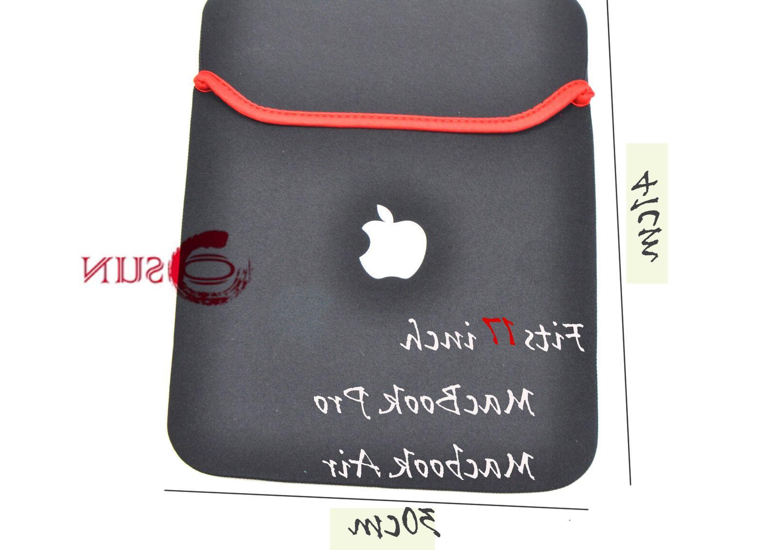 New 17 Laptop Sleeves Air laptop Case