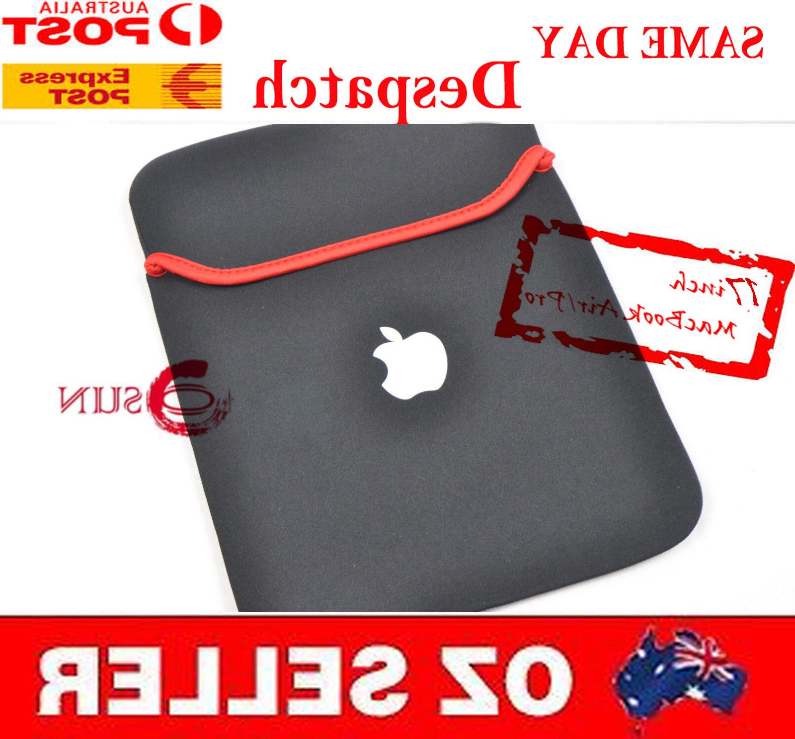 new 17 17 3 inch laptop sleeves