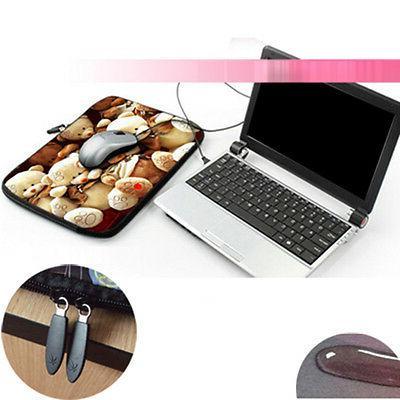 Sleeve series Laptop