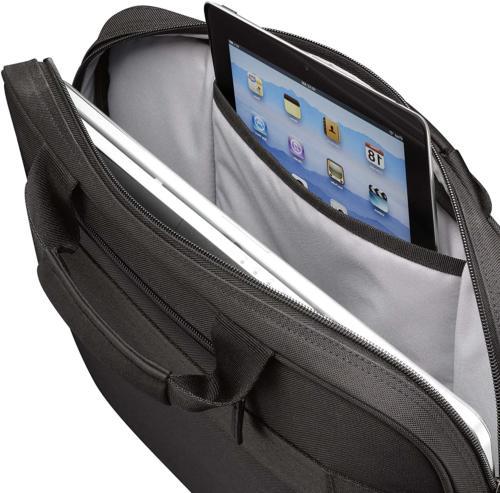 New Case Laptop Black
