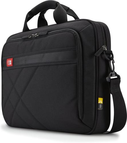 new case logic 15 inch laptop