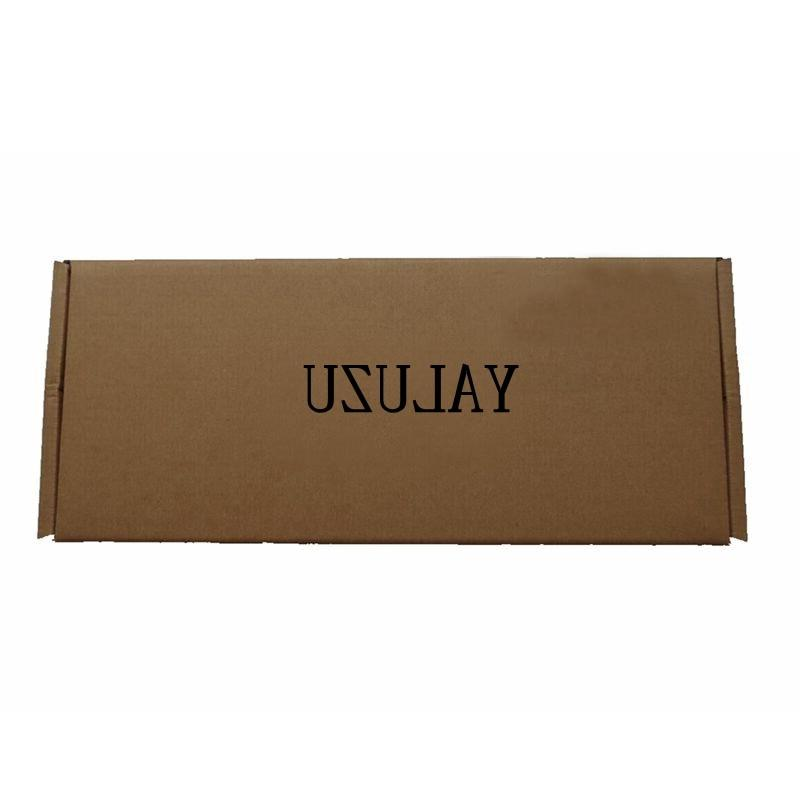 YALUZU New For ideapad 310-15 310-15ISK 310-15ABR Lower <font><b>laptop</b></font> AP10T000C00