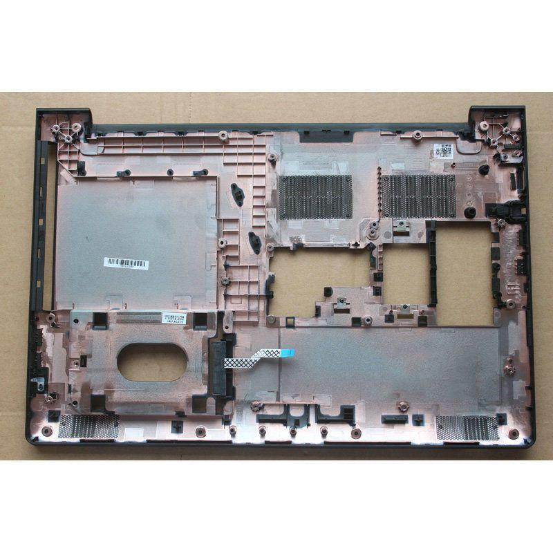 YALUZU New For ideapad 510-15 510-15ISK 310-15 310-15ISK 310-15ABR <font><b>laptop</b></font> AP10T000C00