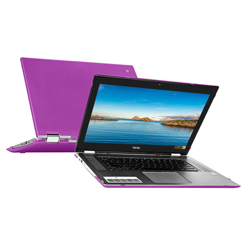 NEW for 2019 Chromebook CB315 computer