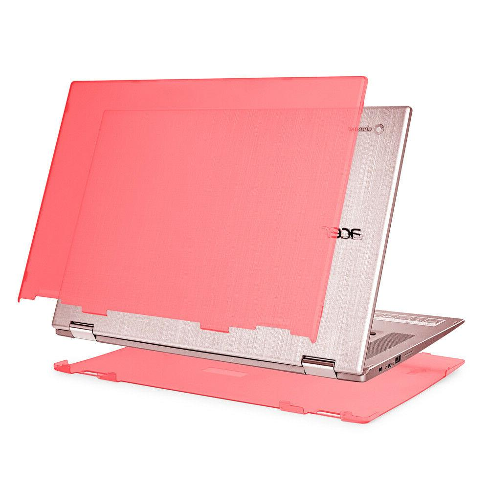 """NEW mCover® Case for 2019 15.6"""" Acer Chromebook CB315 laptop computer"""