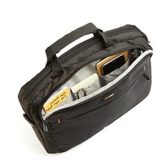 New Shoulder Messenger Case HP Dell